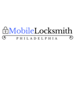 Logo Mobile Locksmith Philadelphia LLC.