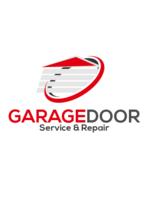 Logo GDS & Repair Houston
