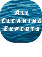 Logo All Cleaning Experts