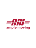 Logo Ample Moving