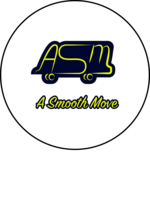 Logo À Smooth Move