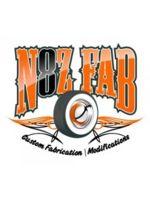 Logo N8Z FAB