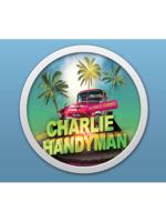 Logo Charly Handyman