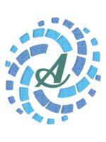 Logo Alpha MultiServices