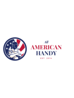 Logo All American Handy