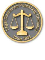 Logo JL Reynolds, P.L.L.C