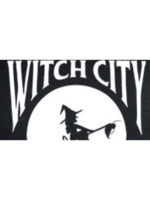 Logo Witch City Landscaping & Design