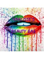 Logo Narcisse's beauty bar