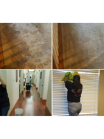 Logo JCM Cleaning Services & Carpet Cleaning