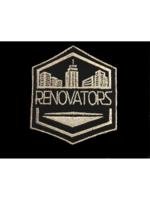 Logo Renovators