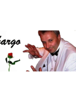 Logo Simon Shargo Magic
