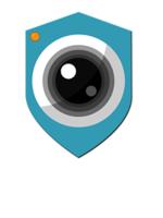 Logo Video-Comm Inc.