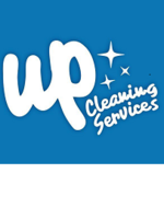 Logo Up Cleaning Services