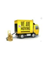 Logo EXTREME MOVERS