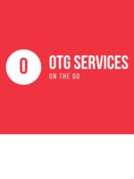 Logo OTG Services
