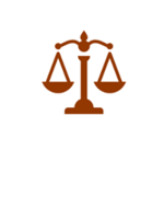 Logo Law Offices of Robert A. Kezelis