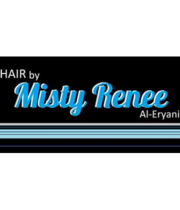 Hair by misty renee al eryani potwin ks 317 221 for 506 salon indianapolis