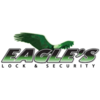 Logo Eagle's Locksmith