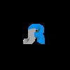 Logo Joseph Robert