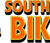 Logo Southwest Bikes
