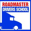 Logo Roadmaster Drivers School