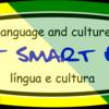 Logo Street Smart Brazil