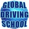 Logo Global Driving School