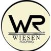 Logo Wiesen Roofing & Exteriors