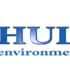 Logo Hulett Environmental Services