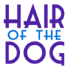 Logo Hair of the Dog