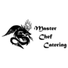 Logo Master Chef Catering