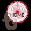 Logo Bini Birth