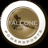 Logo Falcone Powersports