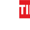 Logo Seattle Tile Company