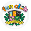 Logo Fun Club