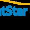 Logo BrightStar Care