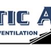 Logo Attic Air INSULATION & VENTILATION