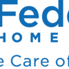 Logo Fedelta Home Care
