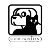Logo Companion Pet Hospital
