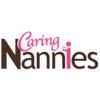 Logo A Caring Nanny