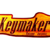 Logo The Keymaker