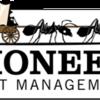 Logo Pioneer Pest Management