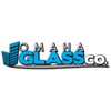 Logo Omaha Glass Co