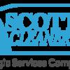 Logo Scott Cleaners