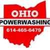 Logo Ohio Power Washing
