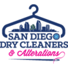 Logo Premier Dry Cleaners
