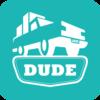 Logo DUDE