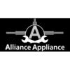 Logo Alliance Appliance Inc