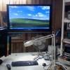Logo SPEEDY TV REPAIR