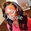 Logo Jay Nicole Styles